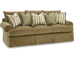 Thomasville Leather Sofa Quality by Thomasville Leather Sofa Prices Best Home Furniture Decoration