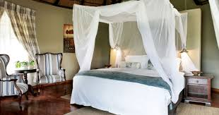 arathusa safari lodge in sabi sands game reserve kruger national