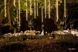 wedding venues fresno ca hollow venue reedley ca weddingwire