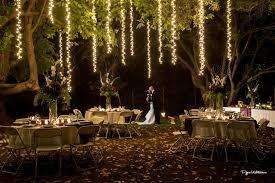 wedding venues bakersfield ca hollow venue reedley ca weddingwire