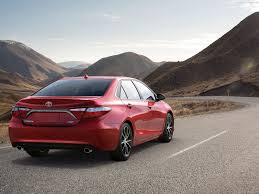 toyota camry 2019 toyota camry 2015 pictures information u0026 specs