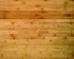 Laminate Flooring Bamboo Products U2022 Vitofloor