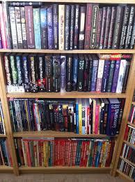 Book List Books For Children My Bookcase Bookcase Showcase Darren From Book Zone