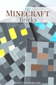 best 25 minecraft brick ideas on pinterest minecraft c