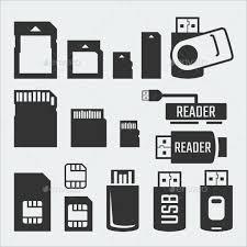 card templates u2013 107 free word excel ppt pdf psd ai eps