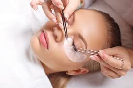 Do Eyelash Extensions Ruin Your Natural Eyelashes Lash Extension U2013 Kevi Spa Spa In Coconut Creek Lash Extensions