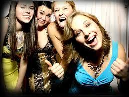 photo booth rental denver prostar photo booth rental denver co littleton co party