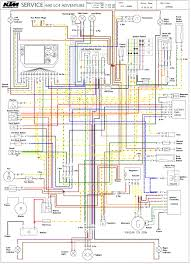 ktm wiring harness ktm duke wiring diagram ktm wiring diagrams
