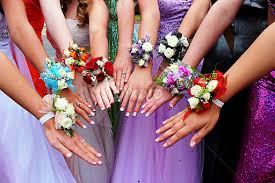 wrist corsage for prom prom wrist corsages parts pixoto