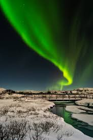 how long do the northern lights last you need to know about the northern lights