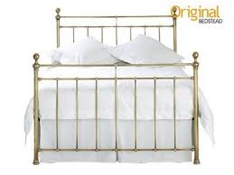 metal headboards single double king at mattressman