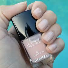 chanel nail polish blog page 10 of 30 bay area fashionista