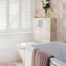 19 best bathroom window covering ideas images on pinterest