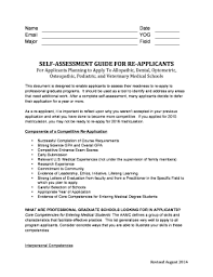 self evaluation sample fillable u0026 printable tax templates to