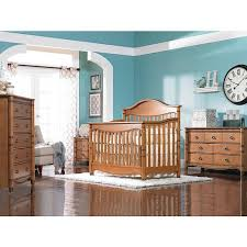 Babi Italia Mayfair Flat Convertible Crib 22 Best Lajobi Images On Pinterest Babies R Us Baby Rooms And