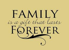 quote pictures family is forever quote with poem family forever