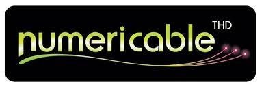 cuisine tv numericable la réception tv en mode d emploi ere numérique