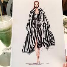 16042 best ilustración moda images on pinterest fashion
