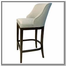 awesome upholstered bar stools with backs bar stools bar stools
