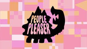 people pleaser powerpuff girls wiki fandom powered by wikia