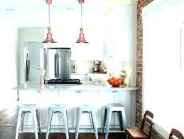 luminaires cuisine design luminaire suspension cuisine luminaire suspension design colore avec