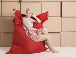 Original Big Joe Bean Bag Sittingpoint Big Bag Brava Bean Bag Chair U0026 Reviews Wayfair
