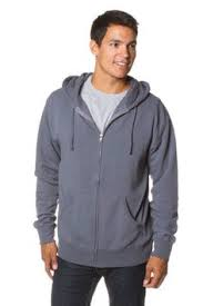 carhartt mens thermal lined zip front hoodie in stock guy