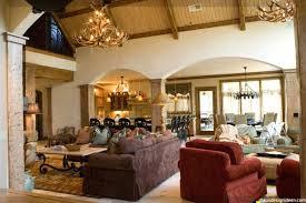 Schlafzimmer Dekoration Ideen 15 Moderne Deko Erstaunlich Wohnzimmer Mediterran Einrichten Ideen