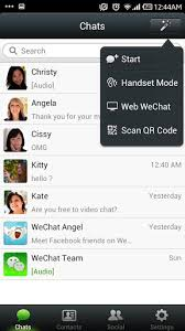 free chat for android top 10 free android chat apps technology raise