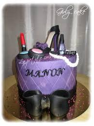 gateau d anniversaire herve cuisine gâteau d anniversaire girly la cuisine de nini