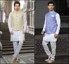 wedding dresses for men indian wedding dresses for men 30 with indian wedding dresses for