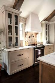 how to interior design your home 25 plates kitchen tuscan decor trends apptivate interior decorating