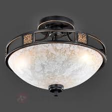 Wohnzimmer Deckenlampe Design Stunning Deckenleuchten Wohnzimmer Landhausstil Ideas Globexusa