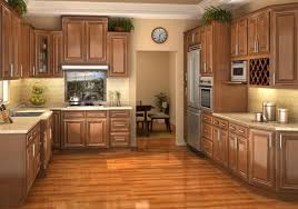 Antique Cream Kitchen Cabinets Attractive Cream Painted Kitchen Cabinets Painting Kitchen