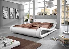 Unique Bed Frames Unique Bed Furniture Of Impressive Bedroom Best The Most Frames