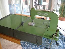 Sewing Machine Cabinets For Pfaff Male Pattern Boldness My Favorite Vintage Sewing Machine