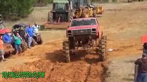 mud trucks videos mud trucks racing amazing mudding worlds best