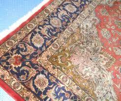 home depot gray rug tag area rugs at home depot rug pad kohls wool