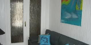 chambres d hotes thiers 63 coeur de lilou une chambre d hotes dans le puy de dôme en auvergne