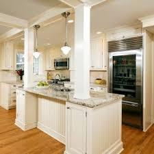 decorative kitchen islands kitchen island decorative columns http noweiitv info