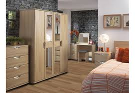 Bedroom Furniture Wardrobes Bedroom Bedroom Furniture Wardrobes Rw Scarlett