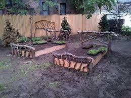 94 best raise the bar images on pinterest gardening raised beds