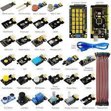 myo armband amazon black friday deal 104 best arduino components images on pinterest arduino monitor