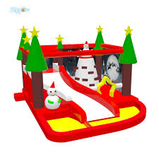 popular castle jumpers buy cheap castle jumpers lots from china