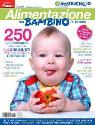 bimbo 13 mesi alimentazione alimentazione bambino 250 risposte alle domande delle mamme