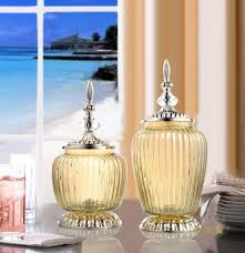 decorative kitchen canisters kitchen accessories glass decorative kitchen canisters sets near