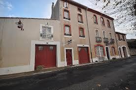 chambres d hotes carcassonne et environs chambres d hotes carcassonne et environs maison design chambres d