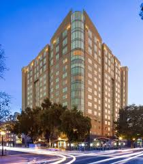 book residence inn sacramento downtown at capitol park in