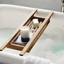 bathrooms accessories ideas white wooden bathroom accessories playmaxlgc