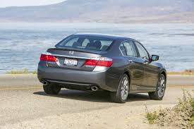 2008 honda accord recalls 2013 honda accord recalled for fuel tank defect